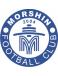FK Morshyn