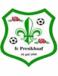FC Presikhaaf