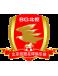 Beijing Enterprises