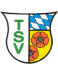TSV Bad Abbach