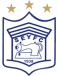 S. E. Ypiranga Futebol Clube (PE)