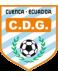 CD La Gloria