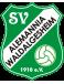 SV Alemannia Waldalgesheim U19