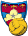 AS Gubbio Youth
