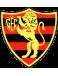 Guarani Esporte Clube (CE)