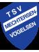 TSV Mechtersen/Vögelsen