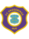 FC Erzgebirge Aue Jugend
