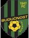FK Buducnost Banovici U19