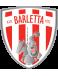 Barletta 1922 Juvenis