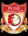 Pune FC (aufgel.)
