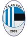 Tallinna FC Atletik