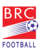 Besançon Racing Club
