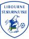 FC Libourne-Saint-Seurin