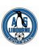 Association Sportive Libourne