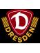 Dynamo Dresden Juvenis