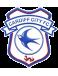 Cardiff City U23