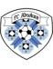 FC Absoluut