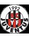 SC YF Juventus Jugend
