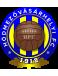 Hódmezövásárhely FC