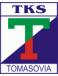 Tomasovia Tomaszow Lubelski
