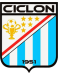 Club Ciclón de Tarija