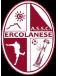 AC Ercolano 1924