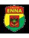 Enna Calcio
