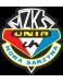 Unia Nowa Sarzyna