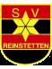SV Reinstetten