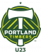 Portland Timbers U-23