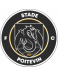 Stade Poitevin Football Club