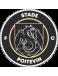 Stade Poitevin PEPP