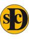 SC Dornach II
