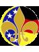 SV der Bosnier Frankfurt