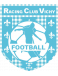 Racing Club Vichy