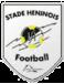 Stade Héninois