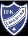 IFK Eskilstuna