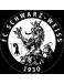 FC Schwarz-Weiss