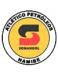 Atlético Namibe