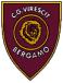 Virescit Bergamo