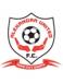 Alexandra United FC