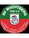 SV 1922 Wachtberg
