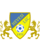 Hevesi LSC