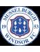 Musselburgh Windsor
