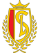 Standard Liège