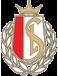 Standard de Liège U17
