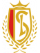 Standard de Liège U21