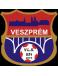 VLS Veszprém U19