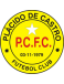 Plácido de Castro FC (AC)