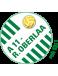 FC Austria 11 - Rapid Oberlaa Jugend